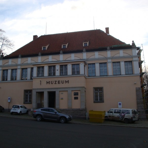 Remont-dachu-budynku-Muzeum-Karkoskiego-1