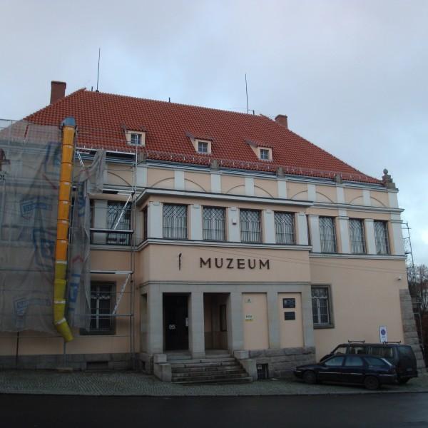 Remont-dachu-budynku-Muzeum-Karkoskiego-3