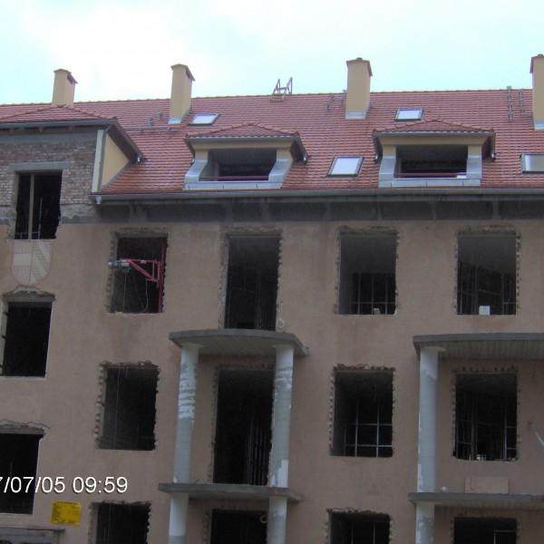 Remont-dachu-budynku-na-Osiedlu-Sudeckim-9