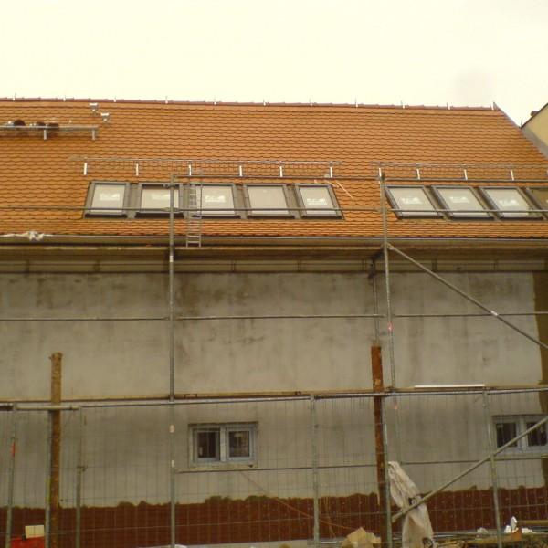 Remont-dachu-budynku-TAURON-Ekoenergia-1