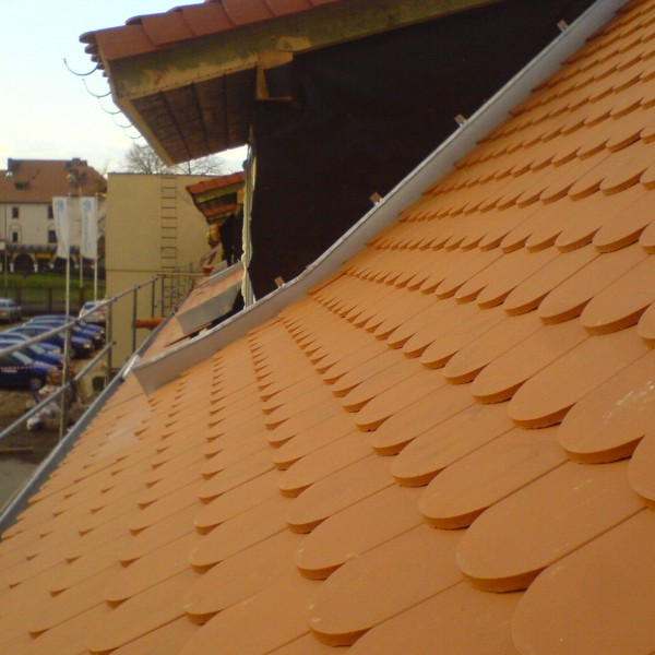 Remont-dachu-budynku-TAURON-Ekoenergia-3