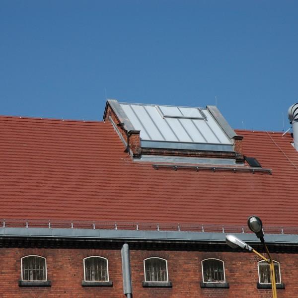 Remont-dachu-budynku-Wizienia-przy-ul-Kleczkowskiej-3