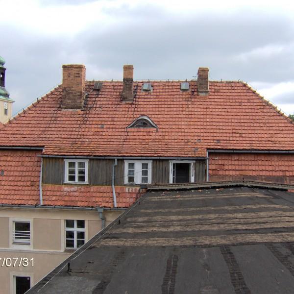 Remont-budynku-Szkoy-Podstawowej-w-Sosnowce-10