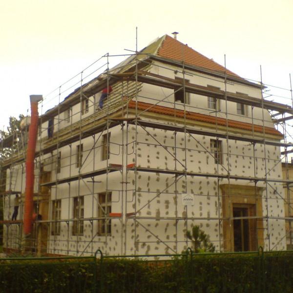 Remont-budynku-Szkoy-Podstawowej-w-Sosnowce-2