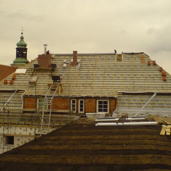 Remont-budynku-Szkoy-Podstawowej-w-Sosnowce-3