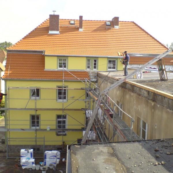 Remont-budynku-Szkoy-Podstawowej-w-Sosnowce-5