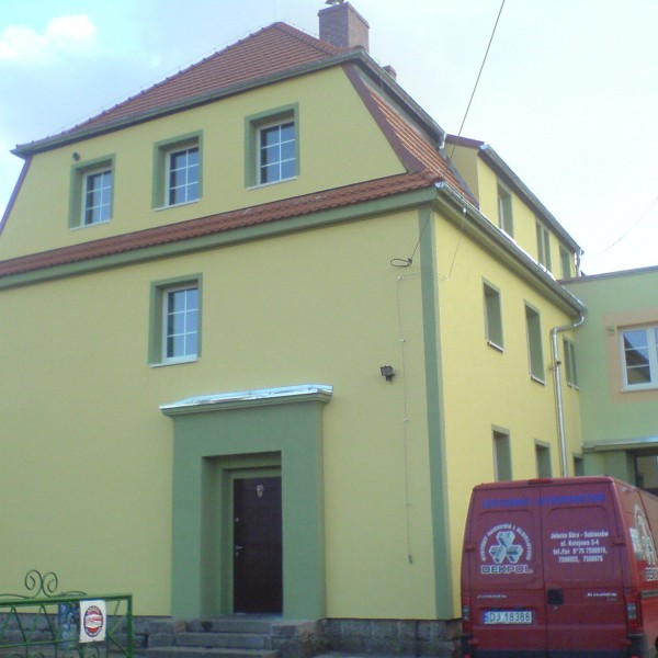 Remont-budynku-Szkoy-Podstawowej-w-Sosnowce-6