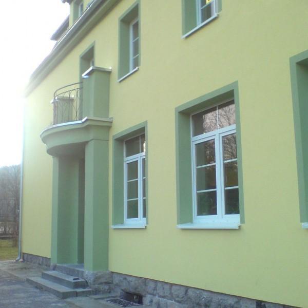 Remont-budynku-Szkoy-Podstawowej-w-Sosnowce-7