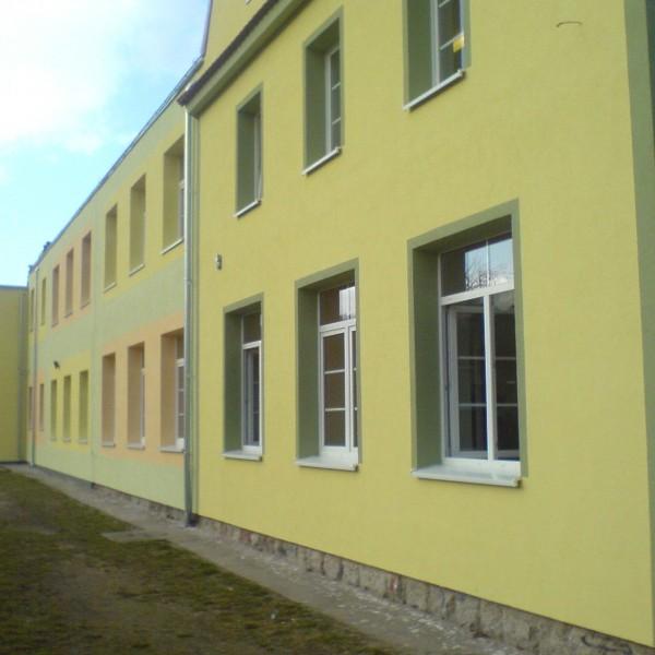 Remont-budynku-Szkoy-Podstawowej-w-Sosnowce-8
