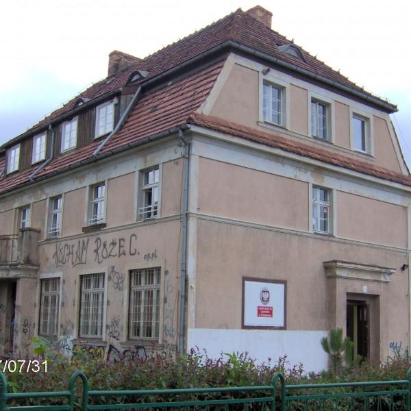 Remont-budynku-Szkoy-Podstawowej-w-Sosnowce-9