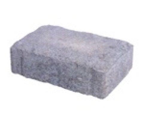 b-stone-150