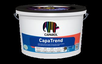 CapaTrend_Schwarz