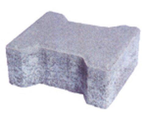 i-stone-150