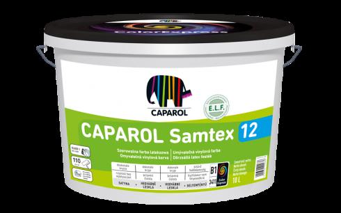 Samtex_12