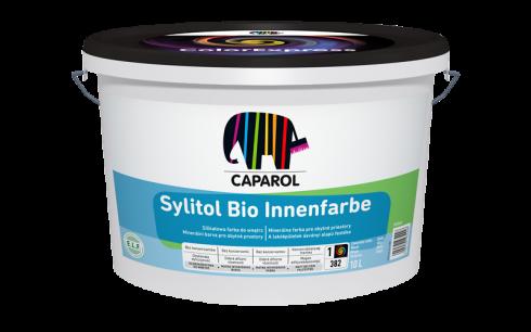 SylitolBio-Innenfarbe