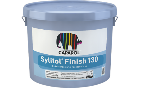 Sylitol_Finish_130