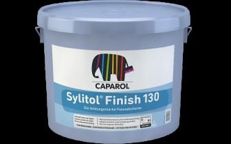 Sylitol_Finish_130