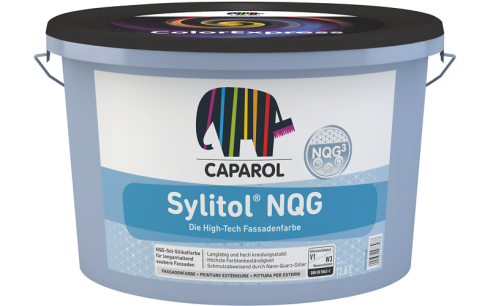 Sylitol_NQG