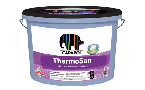 ThermoSan_NQG