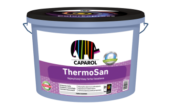 ThermoSan_NQG