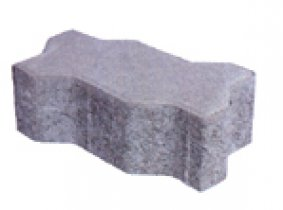 u-stone-150